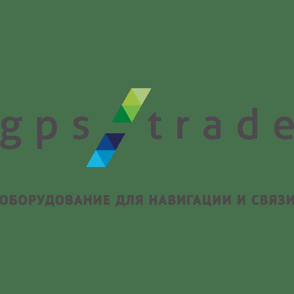GPSTrade