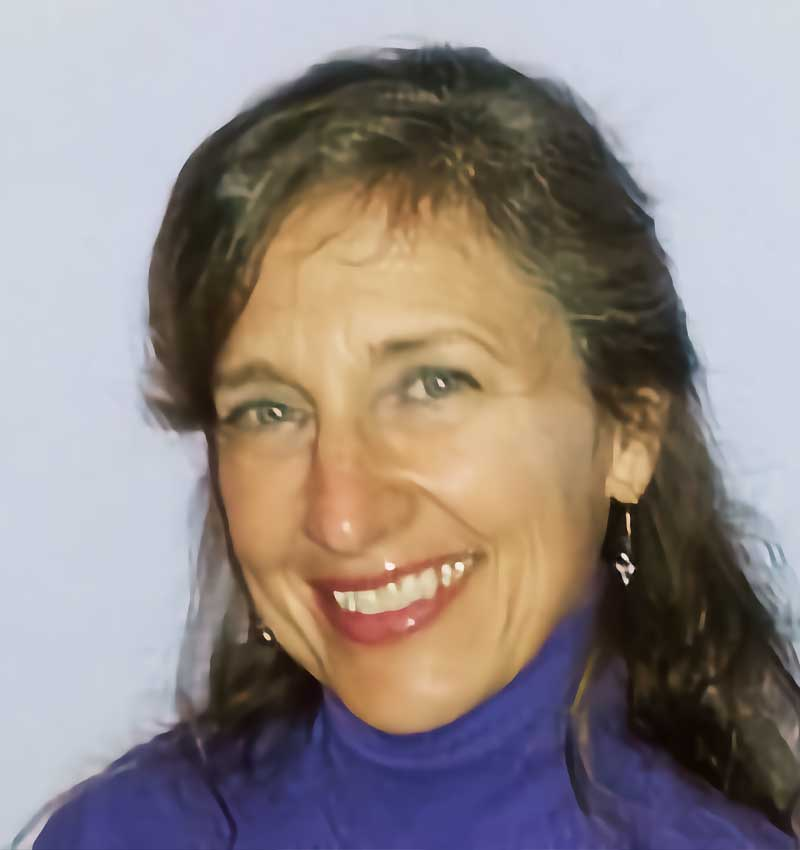 Maria DiBiase Eisemann