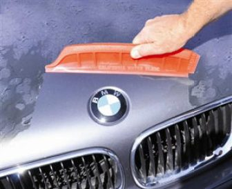 Best Way To Dry A Car >> Complete Guide To Choosing The Best Car Drying Towel Drivedetailed