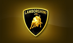 lamborghini-wallpaper-logo-preview