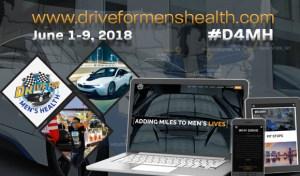 D4MH Announcement