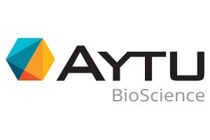 Aytu Logo