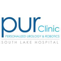 PUR Clinic Logo