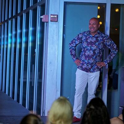 Orlando Fashion6