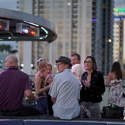Orlando guests11