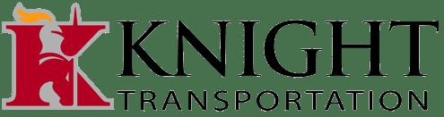 Truck Driving Jobs, Truck Driver Jobs | Knight Transportation