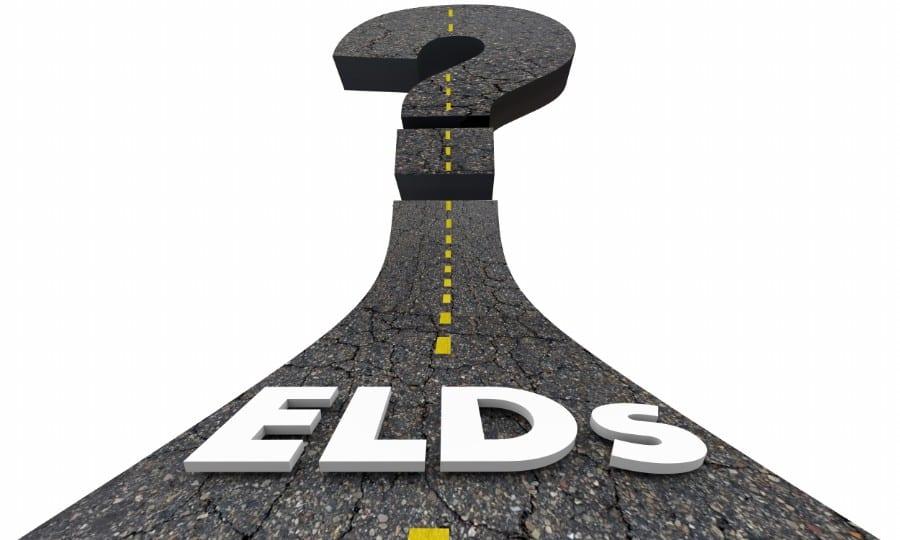 Top 7 ELD Mandate Questions