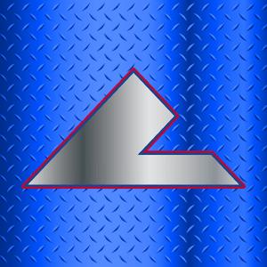 Legacy Automotive Network Logo