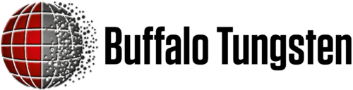 https://i2.wp.com/drivendigital.us/wp-content/uploads/2020/04/Buffalo-Tungsten-Logo-Horizontal-2048x525-1-e1587657851897.png?ssl=1