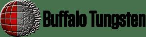 Buffalo-Tungsten-Logo-Horizontal-300x77(1)
