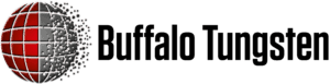 Buffalo-Tungsten-Logo-Horizontal-300x77(1)