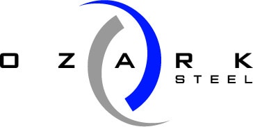 https://i2.wp.com/drivendigital.us/wp-content/uploads/2020/04/ozark-logo-color.jpg?ssl=1