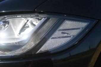 xe headlight