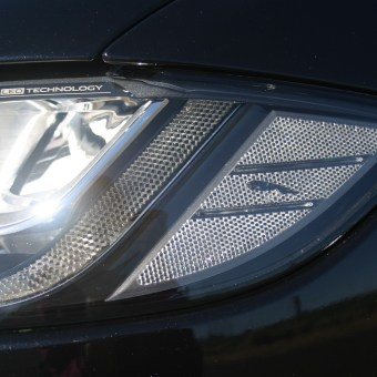 xe headlight