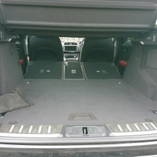 F pace boot 3