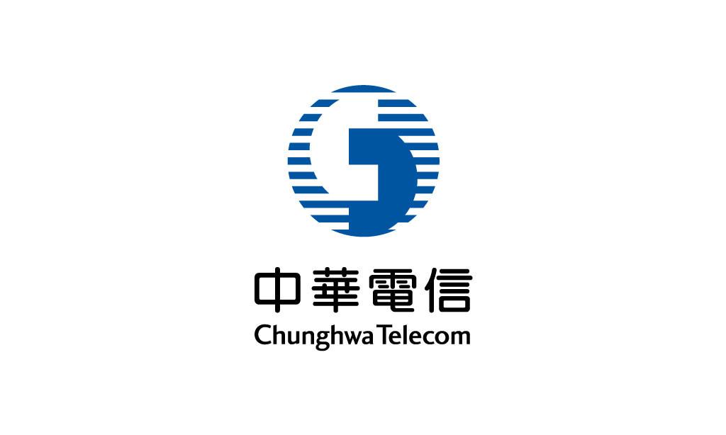 中華電信發表臺灣首個5CA服務 速度接近900Mbps (134226) - 癮科技 Cool3c