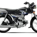 Yamaha Junoon Price In Pakistan 2020 Is Mentioned Here
