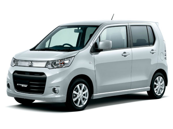Suzuki Wagon R Vx Price In Pakistan 2020 Shape Review Mileage