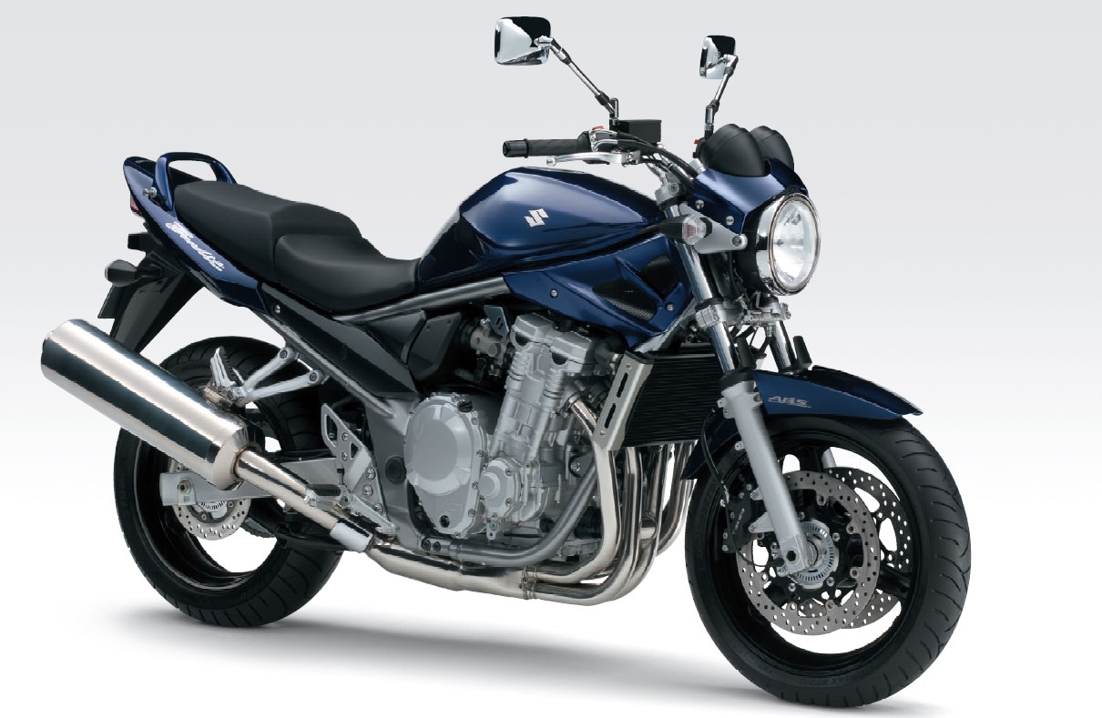 Suzuki Bandit 250cc 2018 Bike Price In Pakistan Specs Review Pics