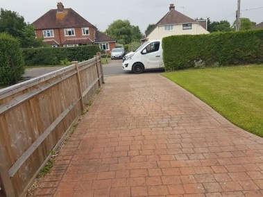 drive-revival-patterned-concrete-reseal-maintenance-berkshire-4