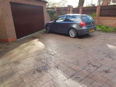 drive-revival-solihull-pattern-concrete-repairs-24