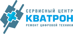 logo_Kvatron