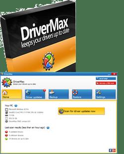 drivermax2