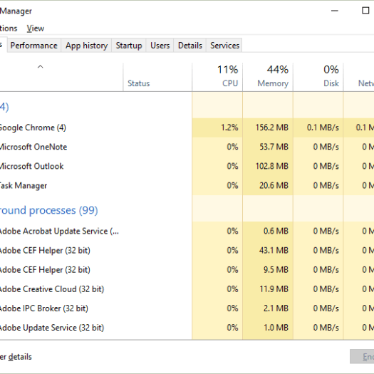 task-manager-windows-10