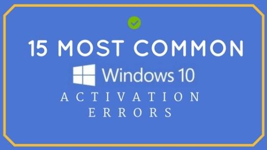 kms host error 0xc004f050