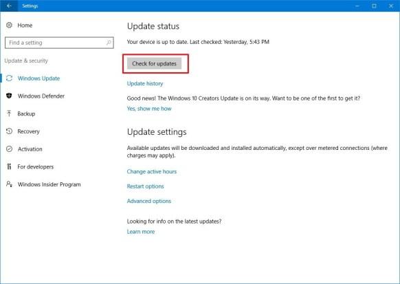 manually-windows-10-creators-update