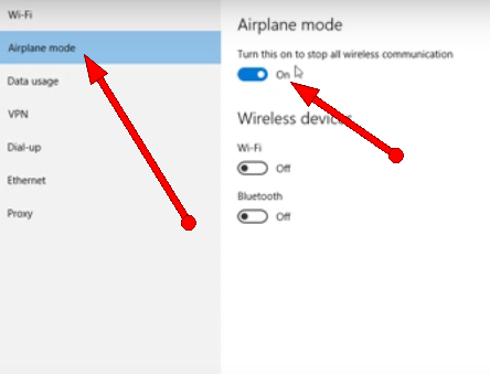 Bluetooth problems Windows 10