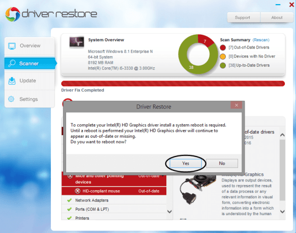 lenovo drivers windows 10