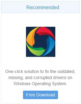 Dell Drivers Download Windows 10