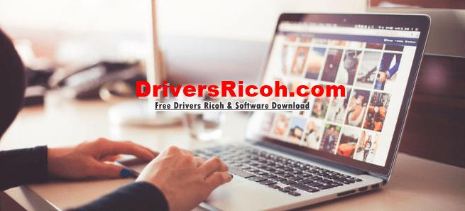 drivers-ricoh.com