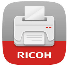 Ricoh Aficio SP-100SU Driver Download