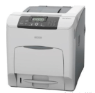 Ricoh C440dn Driver and Manual Download