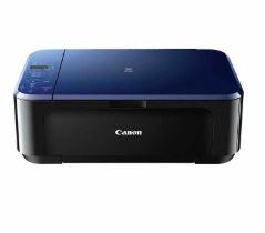 Canon Pixma E510 Driver Software Download