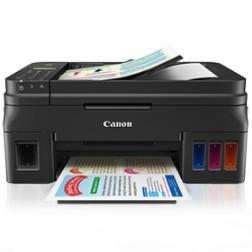 Canon PIXMA G4100 Driver Software Download