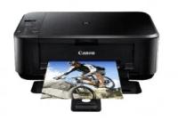 Canon PIXMA MG6210 Driver & Software Downloads