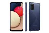 Samsung Galaxy A02s Review and Specs
