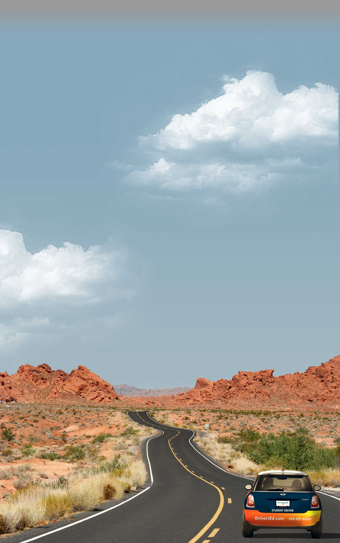 Nevada Driving School