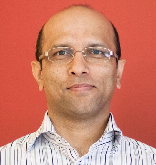 Chowdhury Jalal, MBBS, PhD