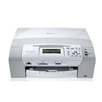 Brother dcp-385c printer driver download free for windows 10, 7, 8.
