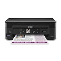 Epson XP-440 Driver and Printer Software | Drivers Package