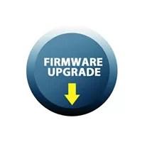 Samsung SCX-6545N Firmware Update Download