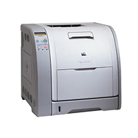 HP LaserJet 3700 Driver for Windows - Mac