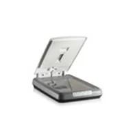Driver Scanner for HP LaserJet M1005 | Drivers Package