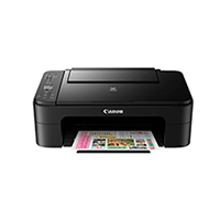 Canon PIXMA TS3100 Driver Printer and Scanner