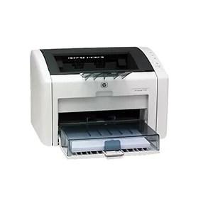 HP-LaserJet-1022-Drivers