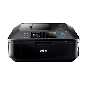 Canon-PIXMA-MX712-Printer